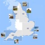 L'Inghilterra, una terra da scoprire e amare: ecco 10 proposte entusiasmanti per il 2020