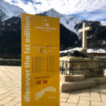 Courmayeur capitale del design per un weekend. Tra studio e divertimento