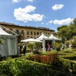 """A Giugno la Mostra """"Artigianato e Palazzo"""", confermata per giugno l'atteso appuntamento"""