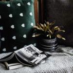 Attività da fare comodamente a casa: 10 (interessanti) consigli per non annoiarsi