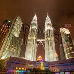 RINVIATA LA CAMPAGNA VISIT MALAYSIA 2020