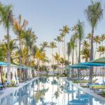 Club Med, pioniere delle destinazioni, ci porta a scoprire Michès Playa Esmeralda, una spiaggia inesplorata della Repubblica Dominicana