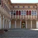 Tour virtuale fra le eccellenze dell'Emilia Romagna