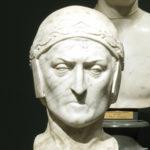 Dantedì, la giornata dedicata a Dante Alighieri