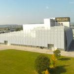 """Pellini al fianco della propria regione, dona 150 mila euro al progetto """"Per la città di Verona"""""""