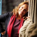 Il Teatro Franco Parenti di Milano, presenta le pillole video di Andrée Ruth Shammah