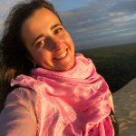 La bellezza di un tramonto sull'Oceano: alla scoperta della Dune du Pilat