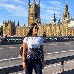 L'infinita bellezza di Londra: città unica, dinamica, moderna, ricca di arte e cultura