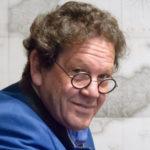 Il teatro Franco Parenti va avanti sul web