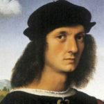 Raffaello: si celebrano i 500 anni dalla morte del genio artistico urbinate