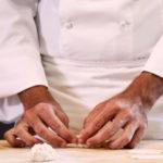 The CookBook l'esclusivo ricettario creato da Richard Ginori ed Alma
