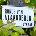 Tour delle Fiandre 2020? Sarà virtuale attraverso un'affascinante era della storia ciclistica