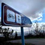 """""""L'Ardita"""" diventa esperienza outdoor. Presentato il progetto di una delle ciclostoriche più appassionanti d'Italia"""