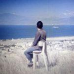 """""""Le radici e le ali"""", in viaggio con Antonio Aricò, giovane designer italiano"""