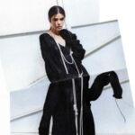 Contorni minimalisti e forme essenziali, quando la Moda è passione