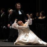 Il Massimo di Palermo porta sul web le tre coreografie di Trittico contemporaneo, Lucia di Lammermoor e i Beethoven Piano Concerts II e III
