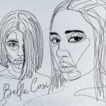Il nuovo singolo di Chadia Rodriguez contro la violenza sulle donne