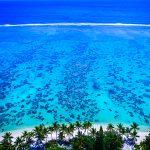 L'arcipelago delle Isole Cook: paradiso terrestre e zona libera da Covid-19
