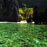 """""""Il sogno di Palawan"""": Filippine, ecoturismo e cartoline con Tropical Experience."""