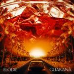 """Da mercoledì 13 maggio, è disponibile su tutte le piattaforme digitali """"Guaranà"""", il nuovo singolo di Elodie (Island Records), un immissione di amore, spiagge, cieli e tramonti. Verrà trasmesso anche in radio a partire da venerdì 15 maggio."""