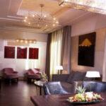 """Allegroitalia Golden Palace lancia l'iniziativa """"Grand Hotel della Salute"""""""