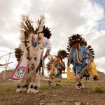 The Great American West: il pacifico e contraddittorio North Dakota