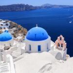 VOLONCLICK presenta la programmazione sulla Grecia