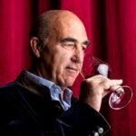Il Merano WineFestival 2020 torna alle origini