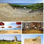 Ammirare Cipro da casa, in attesa di andarci in vacanza