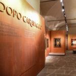 """BUONE NUOVE DAL MUSEO DI PALAZZO PRETORIO: RIAPERTURA E PROROGA A GENNAIO 2021 DELLA MOSTRA, """"DOPO CARAVAGGIO. IL SEICENTO NAPOLETANO NELLE COLLEZIONI DI PALAZZO PRETORIO E DELLA FONDAZIONE DE VITO"""""""