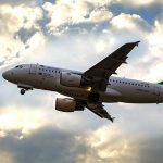 Airconsult, GSA di Air Namibia per l'Italia, informa che la compagnia ha ripreso a volare a livello locale dallo scorso 6 maggio 2020, in seguito all'annuncio della Fase 2 sotto lo Stato di emergenza. I voli regionali e internazionali rimangono sospesi fino al 30 Giugno.