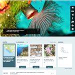 Parco delle Cinque Terre: il sito è on line con una nuova veste grafica, nuove funzioni e nuovi contenuti