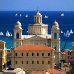 #VacanzeInItalia, un viaggio alla riscoperta del nostro Paese