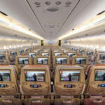 Emirates annuncia 10 destinazioni. E decolla con Milano-New York da luglio