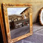 """""""Discover Arezzo"""": il turismo guarda al futuro con un nuovo strumento digitale"""