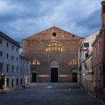 Venezia e le conversazioni itineranti su tematiche ambientali, a spasso per la città