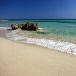 Formentera, il paradiso delle Baleari: 4 motivi per visitare l'isola quest'estate