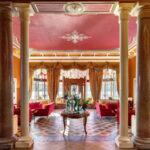 Grand Hotel Tremezzo riapre il 26 giugno con tanta positività