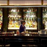 L'aperitivo Pura Vida all'Hotel Vilòn