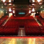 Il Teatro Franco Parenti al via con la Stagione estiva