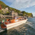 Riapre il Mandarin Oriental, Lago di Como