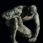 ALVITIART partecipa a Bias 2020 - Biennale di Arte Sacra Contemporanea