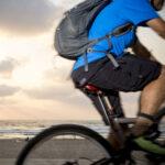 In occasione della giornata mondiale della bicicletta, Tel Aviv annuncia che raddoppierà le piste ciclabili della città