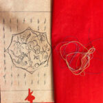 Nüshu: la scrittura che liberò le donne