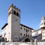 Turismo post - Covid : esperienze su misura nelle destinazioni italiane.