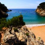 Alla scoperta delle spiagge più belle (e nascoste) della Catalogna