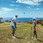 Lo swing canariota: la stagione del golf 365 giorni l'anno