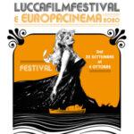 Lucca Film Festival e Europa Cinema, omaggia Federico Fellini