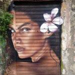 Alla scoperta di Palermo nel segno della street art