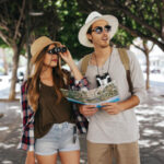 Oltre 120 giovani e 43 progetti per promuovere il turismo in Italia